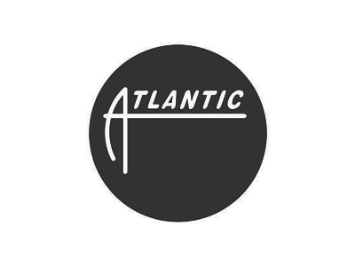Atalantic Records