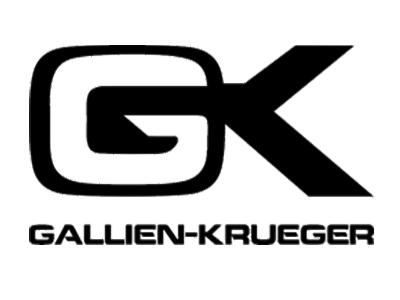 Callen Krueger