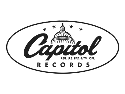 Capital Records
