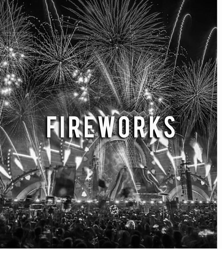 Fireworks-WL copy