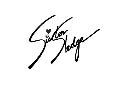 SISTER SLEGE