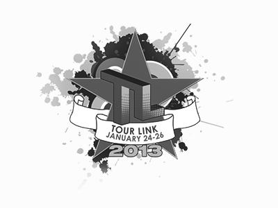 Tour LINK 2013