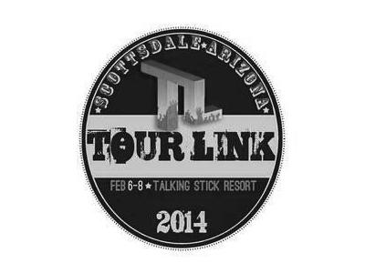 Tour Link 2014