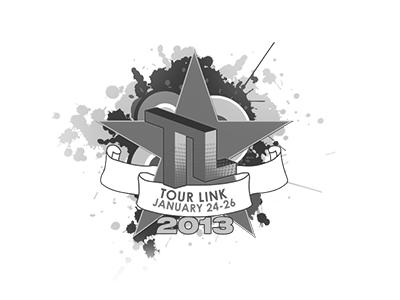 Tour Link Pro