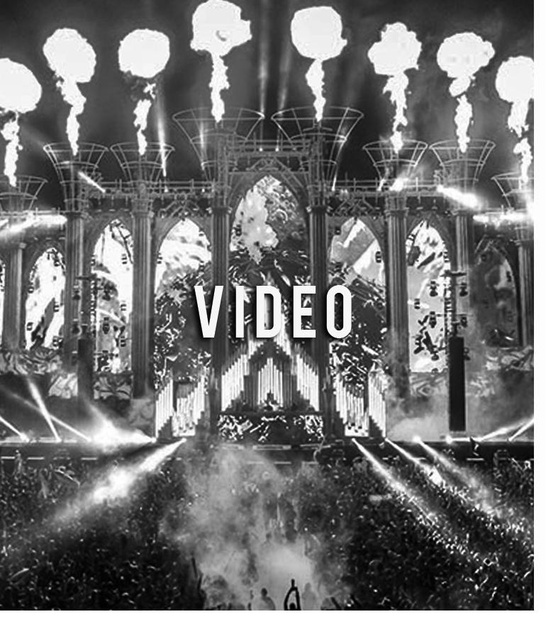 VIDEO WL