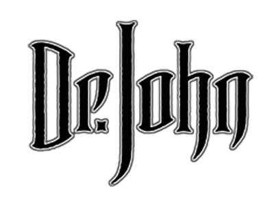 Dr Jhon
