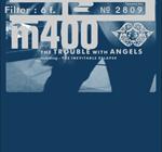 filterwp