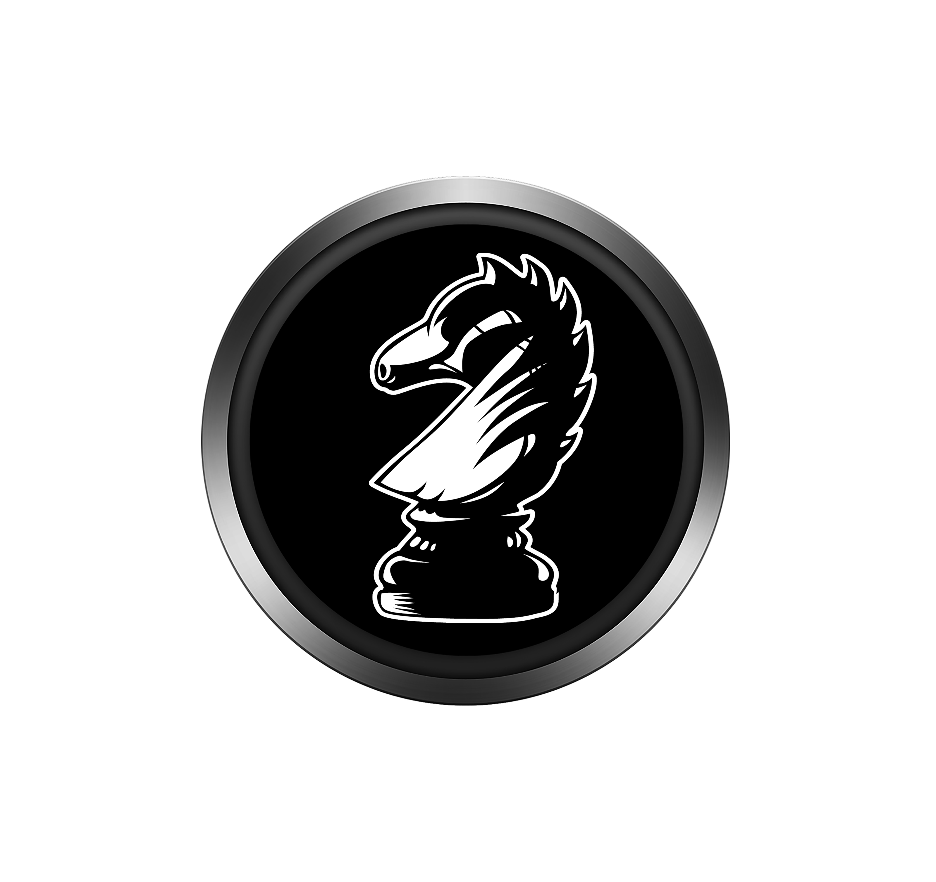 PBPs BLACK Logo