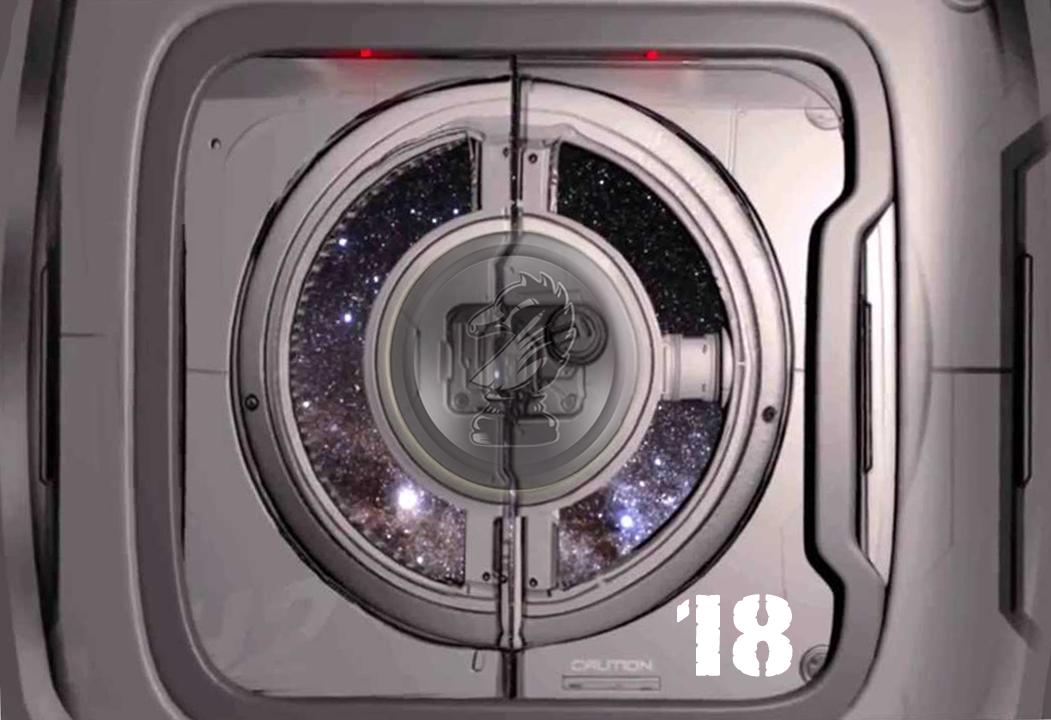 DOOR18